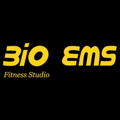 electroestimulación muscular en alicante bio ems
