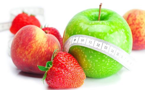 Nutrición en Bio Ems