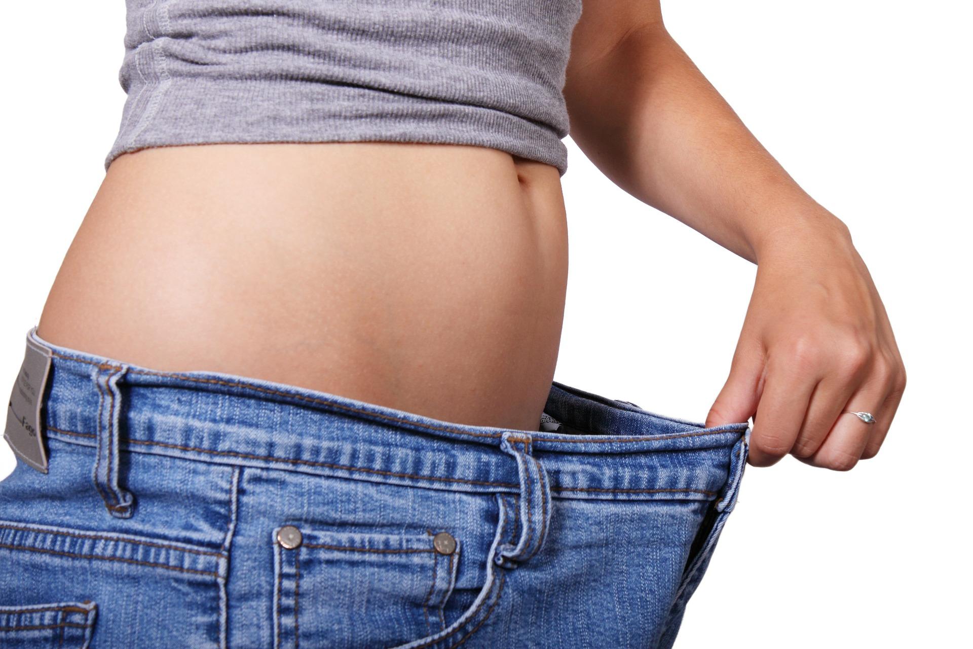 pérdida de peso en bio ems alicante