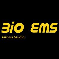 electroestimulación muscular Bio Ems Alicante