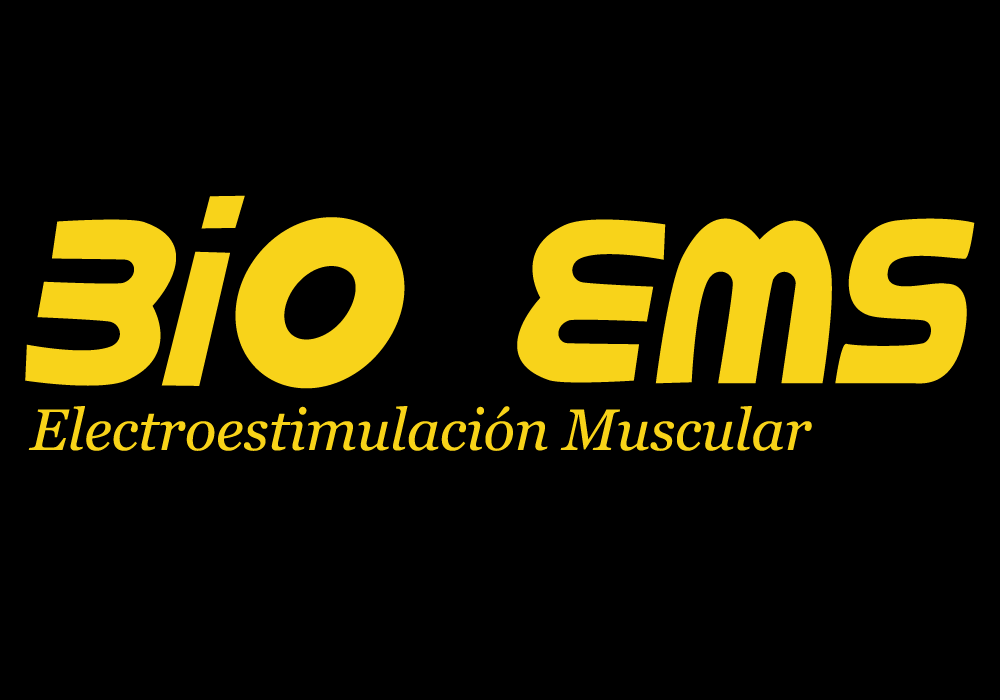 Electroestimulación Muscular Alicante