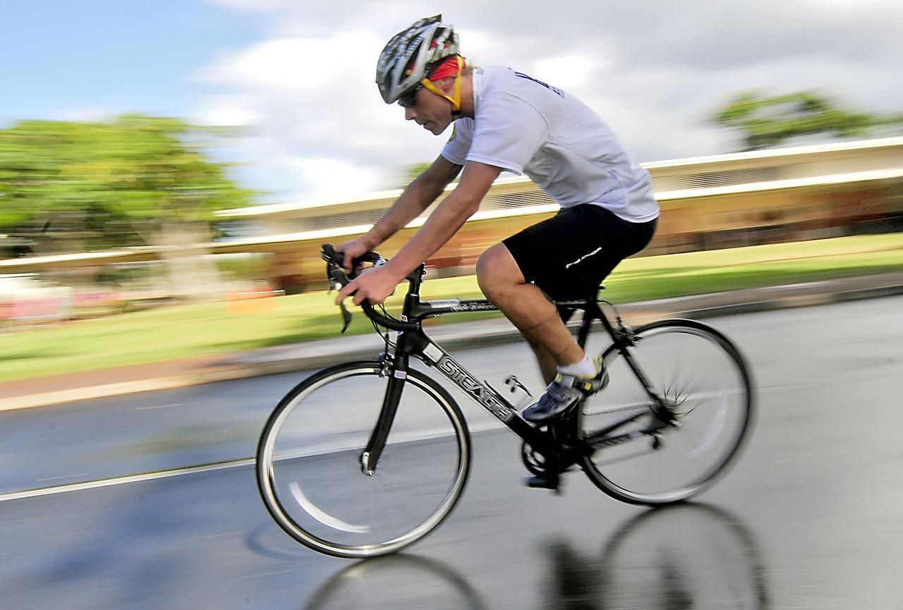 electroestimulación en ciclismo, bioems alicante