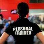 entrenador personal en alicante