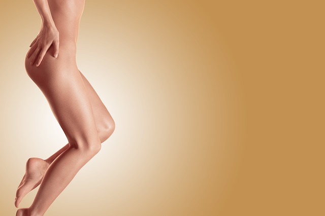 Ventajas de la depilación con Láser de Diodo