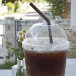 cafe-helado