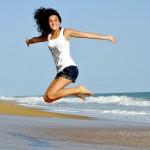 hacer ejercicio te hace más feliz