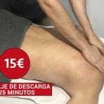 masajes en alicante