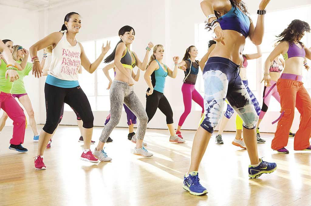 mejores-deportes-para-perder-peso