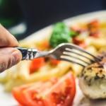 Qué comer con el colesterol alto