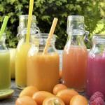 recetas-de-batidos-de-fruta