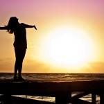 La fisioterapia genera hormonas de la felicidad