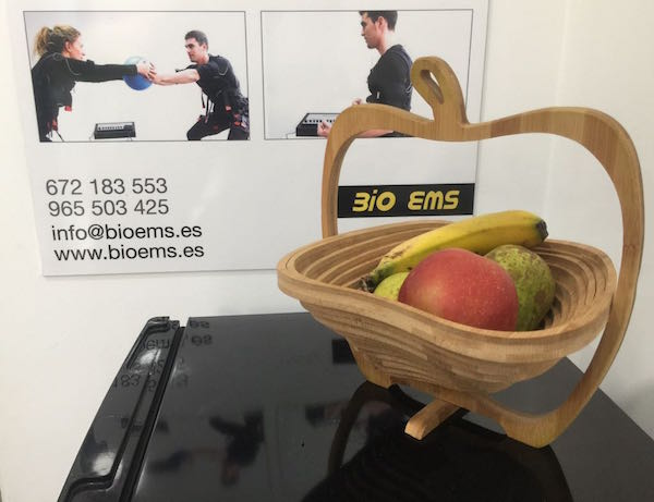 fruta-gratis-bio-ems