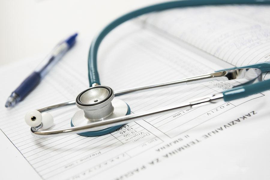 médico deportivo en bioems Alicante