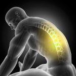 la reeducación postural