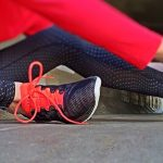beneficios de la fisioterapia deportiva