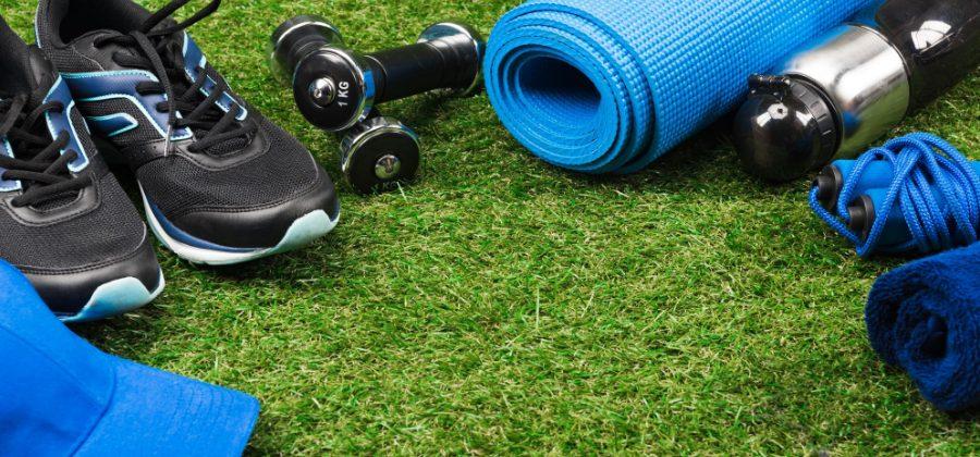 errores comunes en Pilates