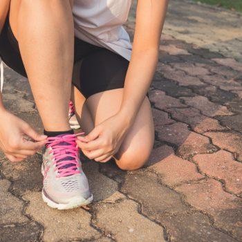 elegir las zapatillas para correr