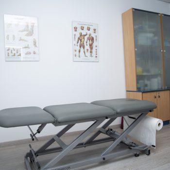 fisioterapia para la ciática en Alicante